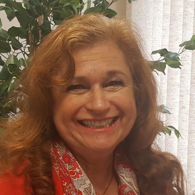 Barbara Recchia