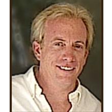 Bill Moran