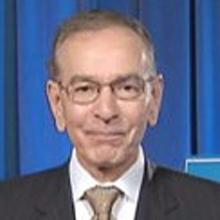 Dr. Marvin J. Southard
