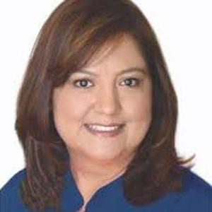 Leticia Ximenez