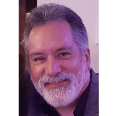 Paul Machuca