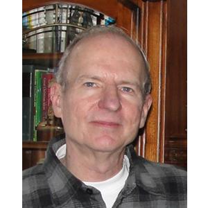 Richard Bernatchez